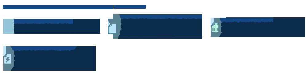 Materiais para Adesivo Vinil