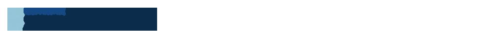 Cobertura para Adesivo Parachoque