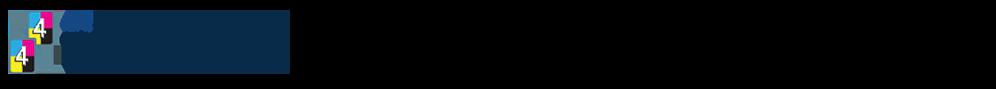 Cor para Baralho e Caixa Personalizados