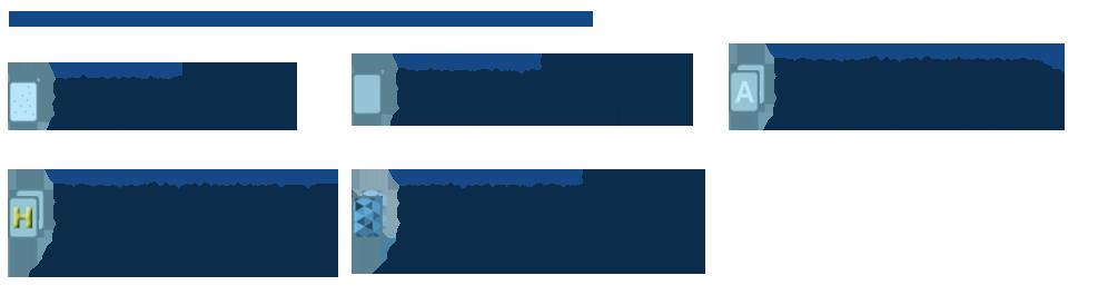Cobertura para Cartela de Bijuteria Couchê 300g