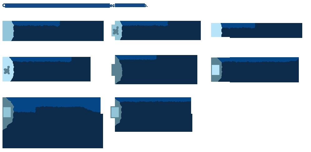 Materiais para Cartão de Visita PVC