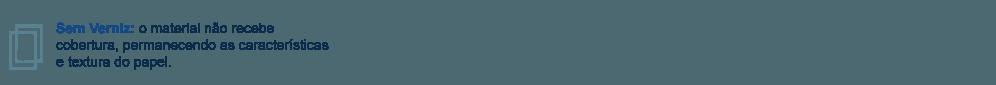 Cobertura para Adesivo para Envelope