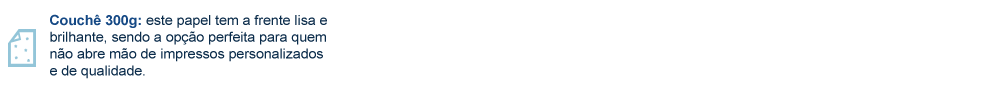 Material disponível para Tag de Garrafa Personalizada