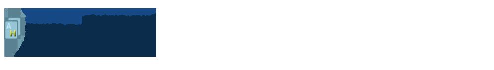 Cobertura disponível para Tag de Garrafa Personalizada