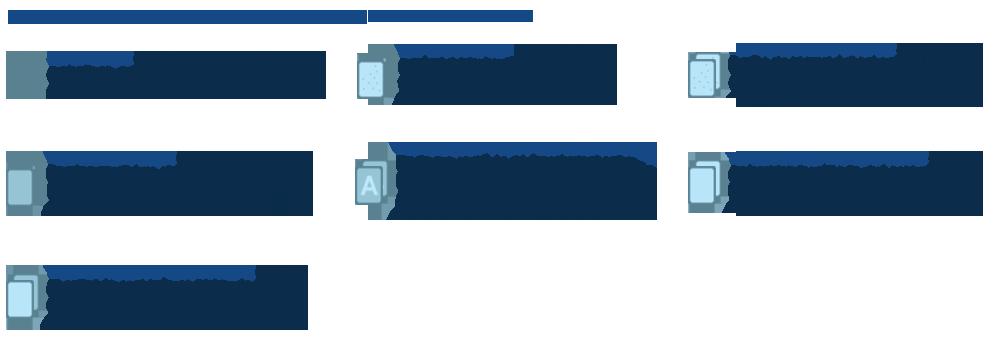 adesivo parachoque em Pequenas Tiragens não recebem cobertura