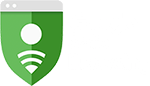 Selo Safe Browsing Google